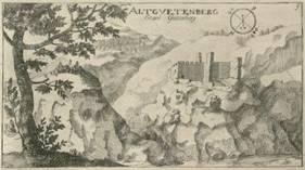 File:Valvasor - Grad Stari Gutenberg.jpg