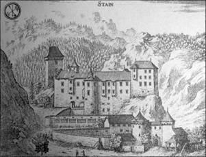 https://upload.wikimedia.org/wikipedia/commons/f/f4/Grad_Kamen-Valvasor.jpg
